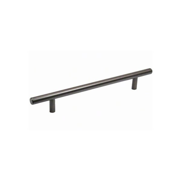 Jamison Collection P112 9 Inch Center to Center Bar Cabinet Pull