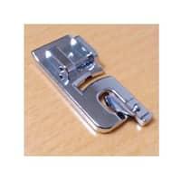 Juki Rolled Hem Foot For HZL-E80, E70 & E61