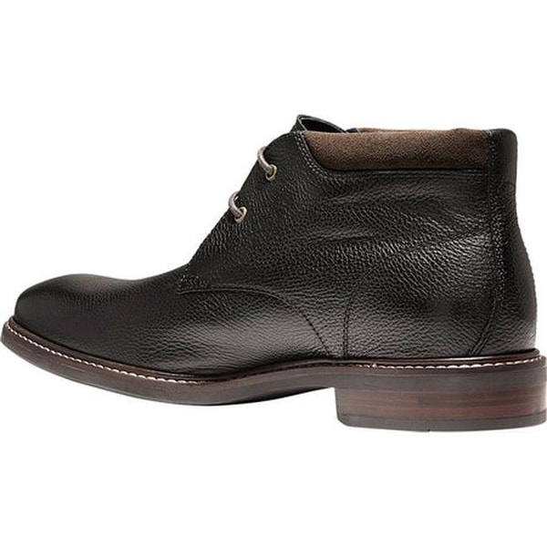 Cole Haan Men's Watson Chukka II Boot
