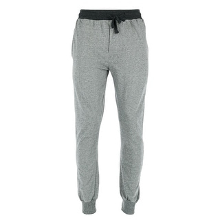Link to Hanes Men's French Terry Jogger Pant Similar Items in Loungewear