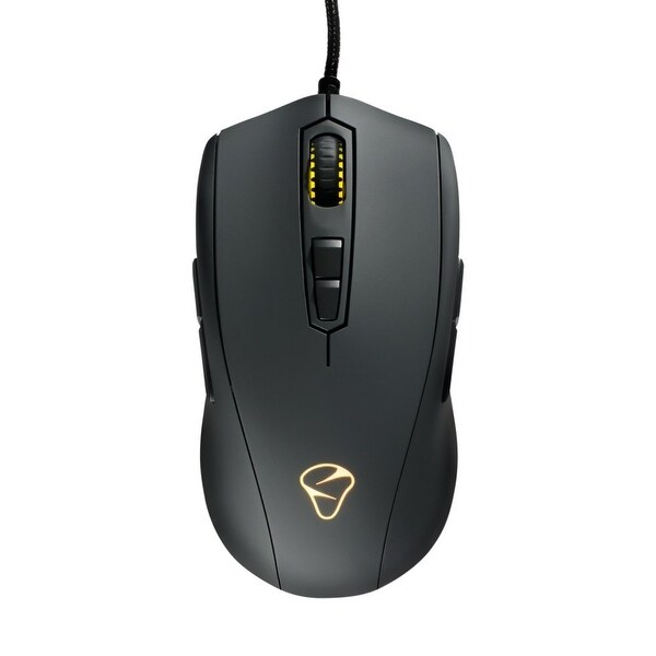 Mionix Inc - Avior-7000