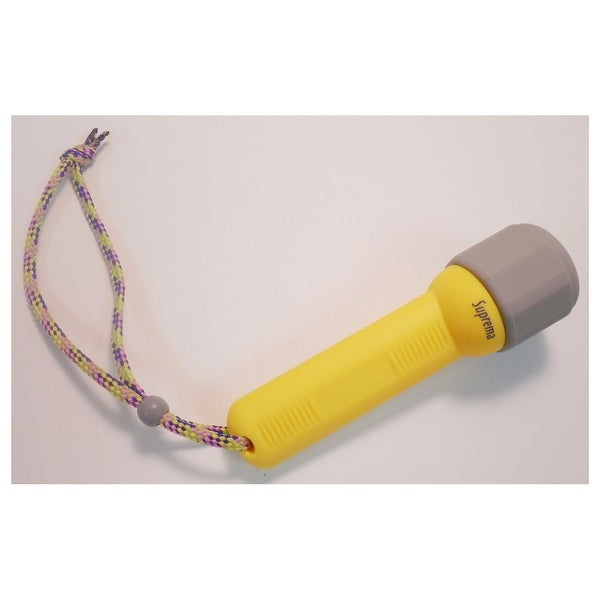 Mini LED Small Light 100' Yellow