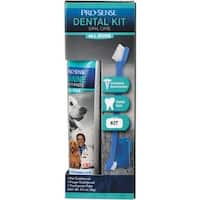 UPG P-S Dental Kit