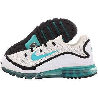 Link to Nike Air Max More Mens Shoes Similar Items in Mobile Phones