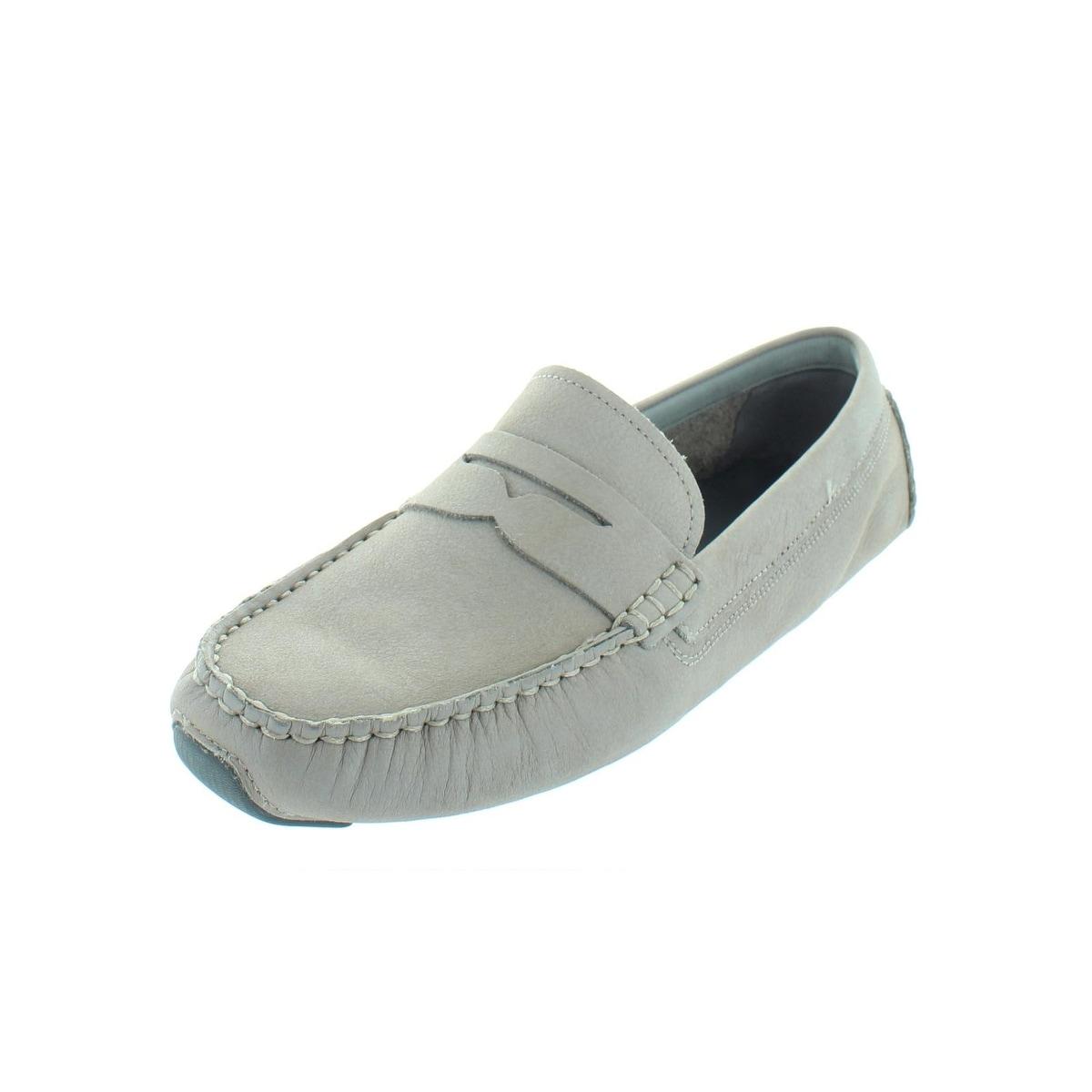 bca52e792af Blue Cole Haan Women s Shoes