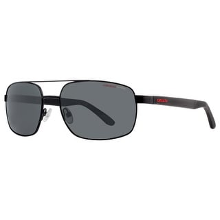 Carrera Sunglasses For Men  carrera men s sunglasses the best deals for may 2017