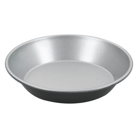 Cuisinart AMB-9DP Chef's Classic Non-Stick 9 Deep Dish Pie Pan