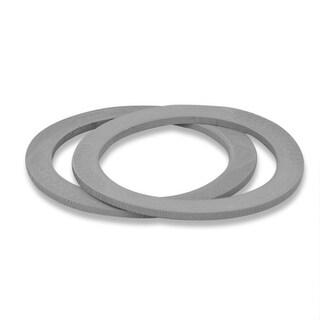 Oster 4900-3 Blender Sealing Rings