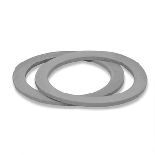 Oster Blender Sealing Ring,Oster,OS4900