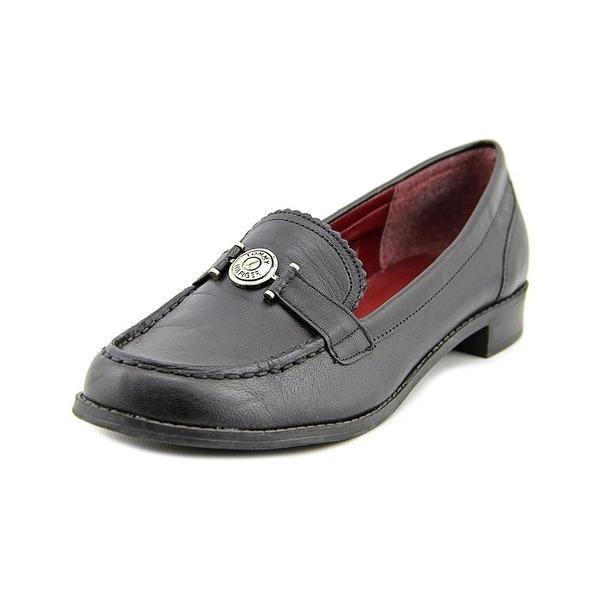 Tommy Hilfiger Women's Malenita Loafers