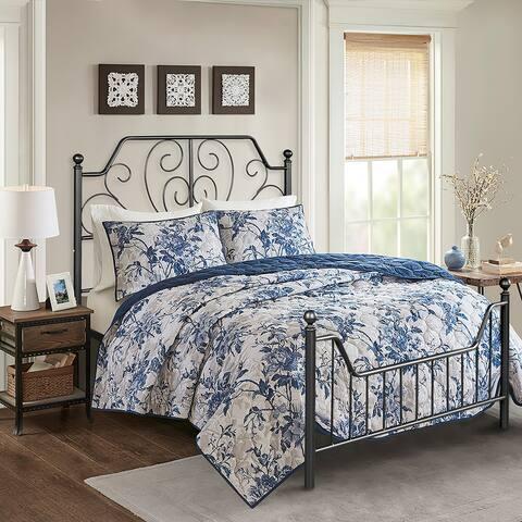Furniture R Metal Standard Bed Frame