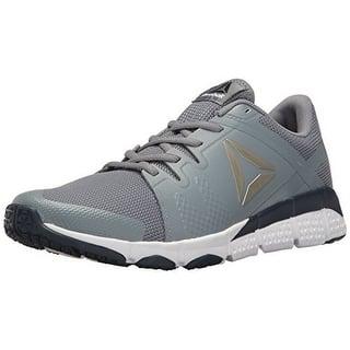 50cfb221704423 Reebok Shoes