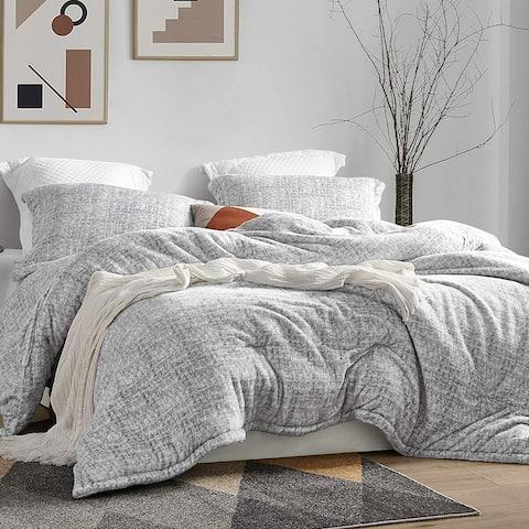 Rheum - Coma Inducer Oversized Comforter