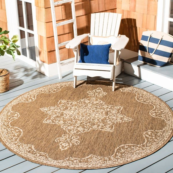 Safavieh Beach House Winona Rug