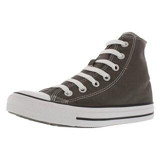 Converse All Star C Hhuck Taylor Hi Women's Shoes