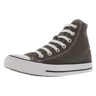 6b75ba64eae4ce Converse All Star C Hhuck Taylor Hi Women s Shoes