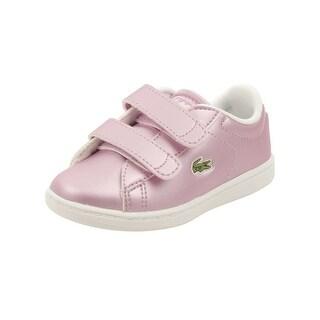 Lacoste Infant Carnaby EVO 218 1 Sneaker