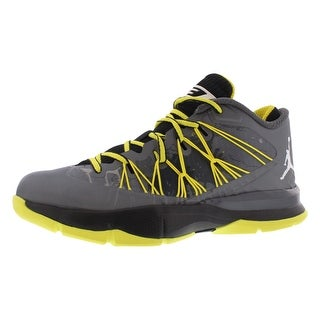 Jordan Cp3 VII Basketball Gradeschool Boy's Shoes