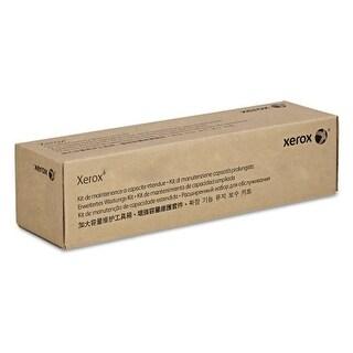 Xerox - Ibt Cleaner Unit 7800