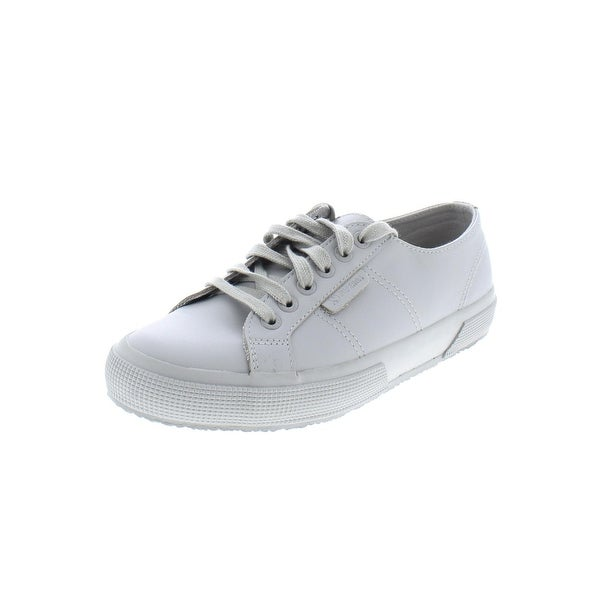 c16c0d57 Shop Superga Womens 2750 Fashion Sneakers Low Top Trainer - Free ...