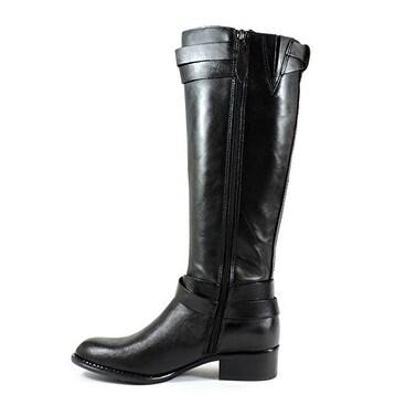 Franco Sarto Canary Women's Boots