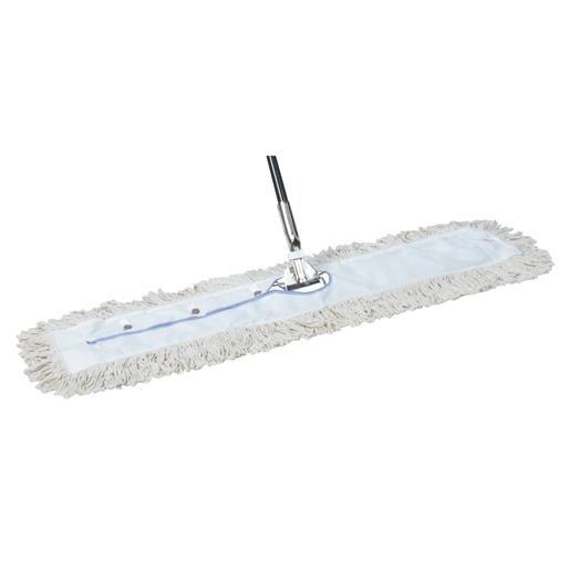 NEXSTEP COMMERCIAL 5X36 Dust Mop 26365 Unit: EACH
