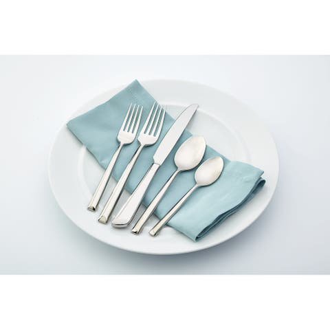 Oneida Brio Oyster/Cocktail Forks (Set of 12)
