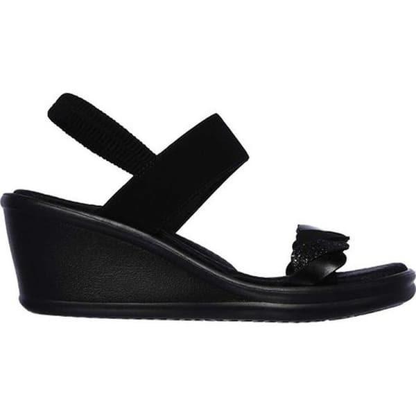skechers dash sandals