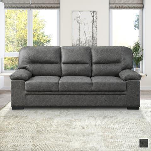 Apollo Living Room Sofa