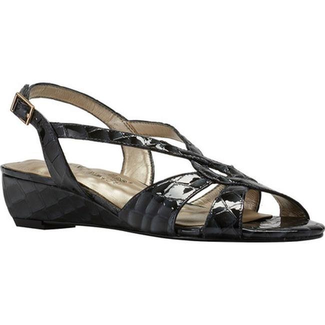 4a7b2876c4f Buy Women's Sandals Online at Overstock | Our Best Women's Shoes Deals