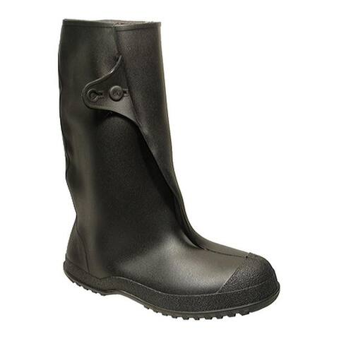 Tingley Men's Workbrutes PVC Boot Black