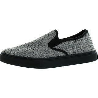 Bernie Mev Womens Verona Fashion Sneakers