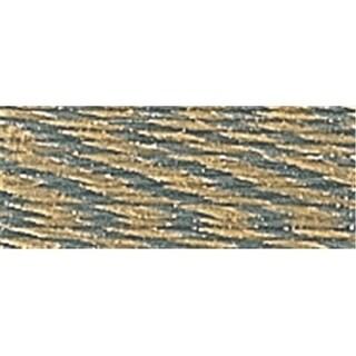 25321 Madeira Rayon Thread Size 40 200 Meters-Kenian Melange