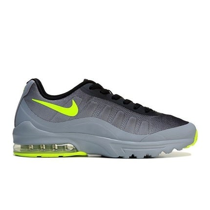Nike Men's AIR MAX INVIGOR Sneaker