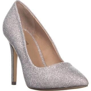 67901c26d7 Buy High Heel Call It Spring Women's Heels Online at Overstock | Our Best Women's  Shoes Deals