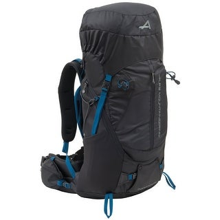Alps Mountaineering Wasatch 55