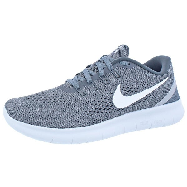 new product 9c640 e793c nike running free and flexible