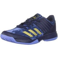 adidas Women's Ligra 5 W Tennis Shoe