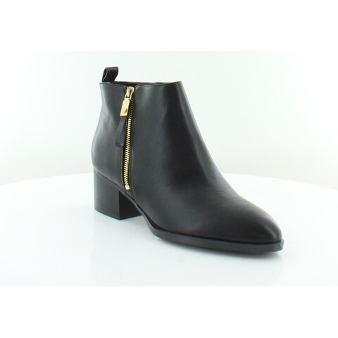 Tommy Hilfiger Reiz Women's Boots Black