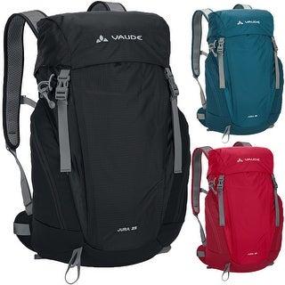 Vaude Jura 25 L Hiking Backpack - 25L
