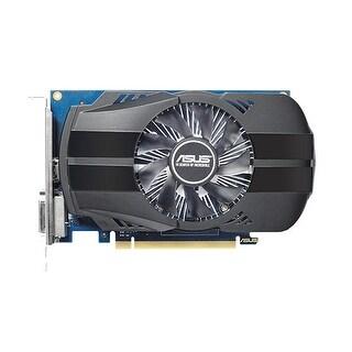 Asus GeForce GT 1030 Graphics Card GeForce GT 1030 Graphics Card