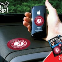 University of Alabama Get a Grip 2 Pack