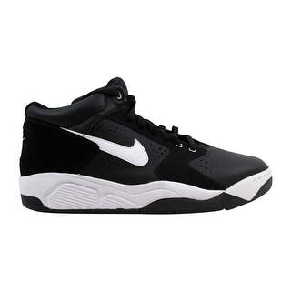 brand new e382b 786cd Nike Shoes   Shop our Best Clothing   Shoes Deals Online at Overstock