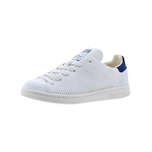 Shop Adidas Womens Stan Smith Fashion Sneakers Classic Low