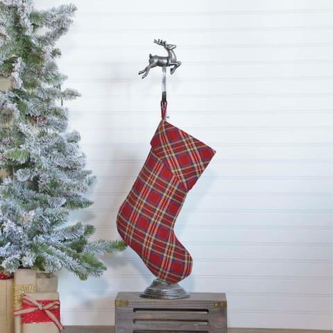 Galway Stocking
