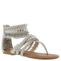 Not Rated Xara Women's Sandal