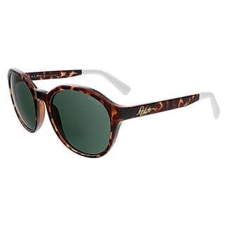 Polo Ralph Lauren RA5193 Oval Polo Ralph Lauren sunglasses|https://ak1.ostkcdn.com/images/products/is/images/direct/5411e3e51c229935db437825a4237df638e6cd46/Polo-Ralph-Lauren-RA5193-Oval-Polo-Ralph-Lauren-sunglasses.jpg?impolicy=medium