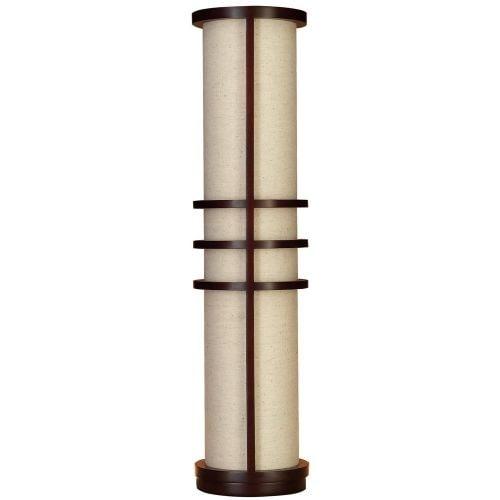 Aspire Home Accents 58806 Joss Modern Floor Lamp