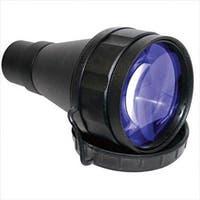 ATN ACMPAN14LS08 Front Lens 8x for NVM-14