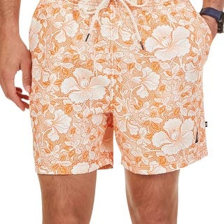 Nautica Mens Board Shorts Floral Print Signature - XxL|https://ak1.ostkcdn.com/images/products/is/images/direct/5418a84c61073c2a19d3d93bc34a004123ec56fa/Nautica-Mens-Board-Shorts-Floral-Print-Signature.jpg?impolicy=medium